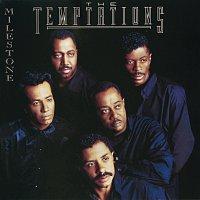 The Temptations – Milestone