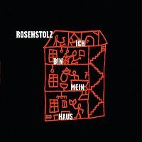 Rosenstolz – Ich bin mein Haus (Metro Radio Edit) [Remix EP]