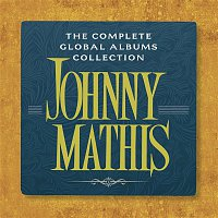 Johnny Mathis – The Complete Global Albums Collection