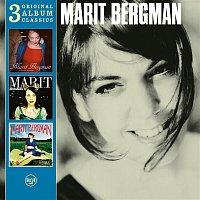 Marit Bergman – Original Album Classics
