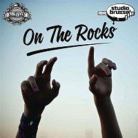 Lazy Jay – On The Rocks