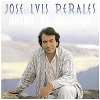 José Luis Perales – Sueno de Libertad
