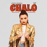 Celina Sharma – CHALO