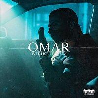 Omar – WECHSEL DIE SIM