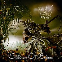 Children of Bodom – Relentless, Reckless Forever