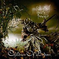 Children of Bodom – Relentless, Reckless Forever