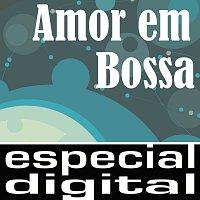 Různí interpreti – Amor Em Bossa