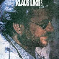 Klaus Lage – Amtlich! [Remastered]