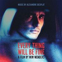Alexandre Desplat – Every Thing Will Be Fine (Original Score)