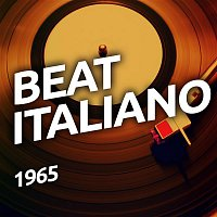 Various – 1965 Beat Italiano