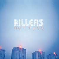 The Killers – Hot Fuss
