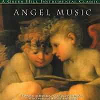 Carol Tornquist – Angel Music