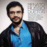 Renato Russo – Duetos