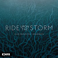 Claus Hempler, Dragonborn – Ride Upon The Storm