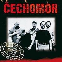 Čechomor – Cechomor