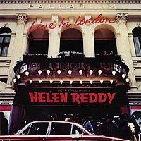 Helen Reddy – Live In London