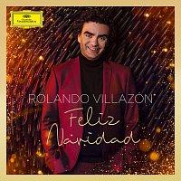 Rolando Villazón, Slovak National Symphony Orchestra, Allan Wilson – Feliz Navidad