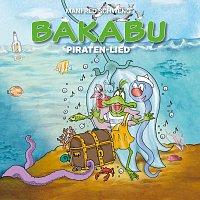 Manfred Schweng – Bakabu Piraten-Lied