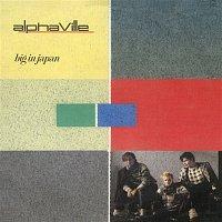 Alphaville – Big In Japan (Remaster) - EP