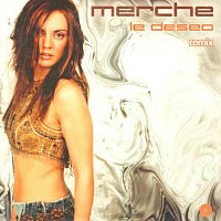 Merche – Le Deseo [Remix]