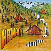 The High Llamas – Hawaii