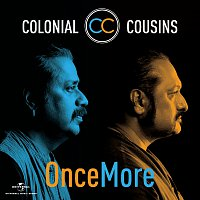Colonial Cousins – Once More