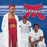 Mafikizolo – Gate Crashers