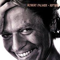 Robert Palmer – Riptide