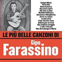Gipo Farassino – Le piu belle canzoni di Gipo Farassino