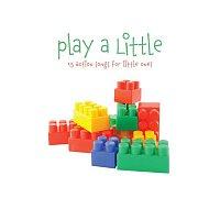 The Little Series – Play A Little