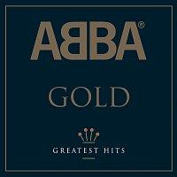 ABBA – ABBA Gold CD
