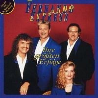 Fernando Express – Ihre Grossten Erfolge