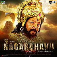 Gurukiran, Hemachandra, Chaitra – Nagarahavu (Original Motion Picture Soundtrack)