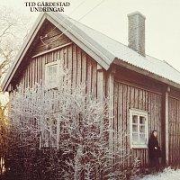 Ted Gardestad – Undringar [remastered 2009]