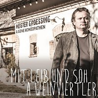 Meister Groessing & seine Homoopathen – Mit Leib und Soh a Weinviertler