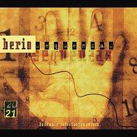 Ensemble Intercontemporain – Berio: Sequenzas
