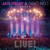 Jan Delay – Wir Kinder vom Bahnhof Soul Live