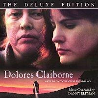 Danny Elfman – Dolores Claiborne [Original Motion Picture Soundtrack / Deluxe Edition]