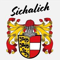 Sichalich