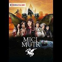Micimutr (reedice)