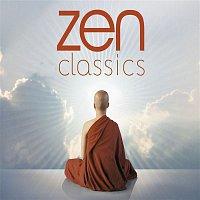 Various Artists.. – Zen Classics