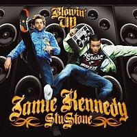 Jamie Kennedy, Stu Stone – Blowin' Up