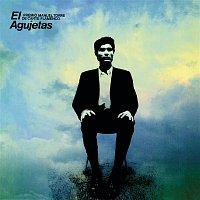 El Agujetas – Premio Manuel Torre de Cante Flamenco