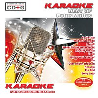 Karaokesuperstar.de – Best of Peter Maffay
