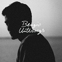 Bengio – Unterwegs