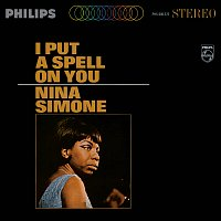 Nina Simone – I Put A Spell On You