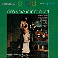 Nina Simone – In Concert