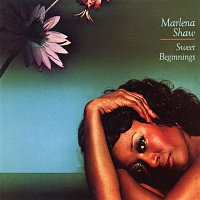 Marlena Shaw – Sweet Beginnings (Expanded Edition)