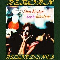 Stan Kenton – Lush Interlude (HD Remastered)