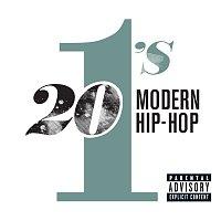 Různí interpreti – 20 #1's: Modern Hip-Hop